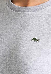 Lacoste Sport - Sweatshirt - silver chine - 3