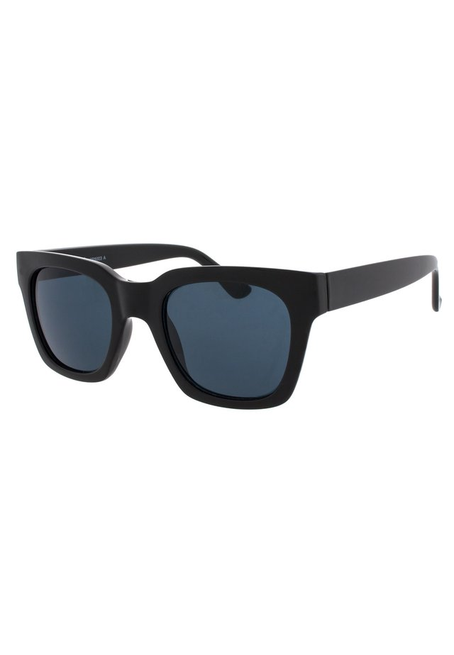 ICON EYEWEAR SUNGLASSES NOVA - Occhiali da sole - black