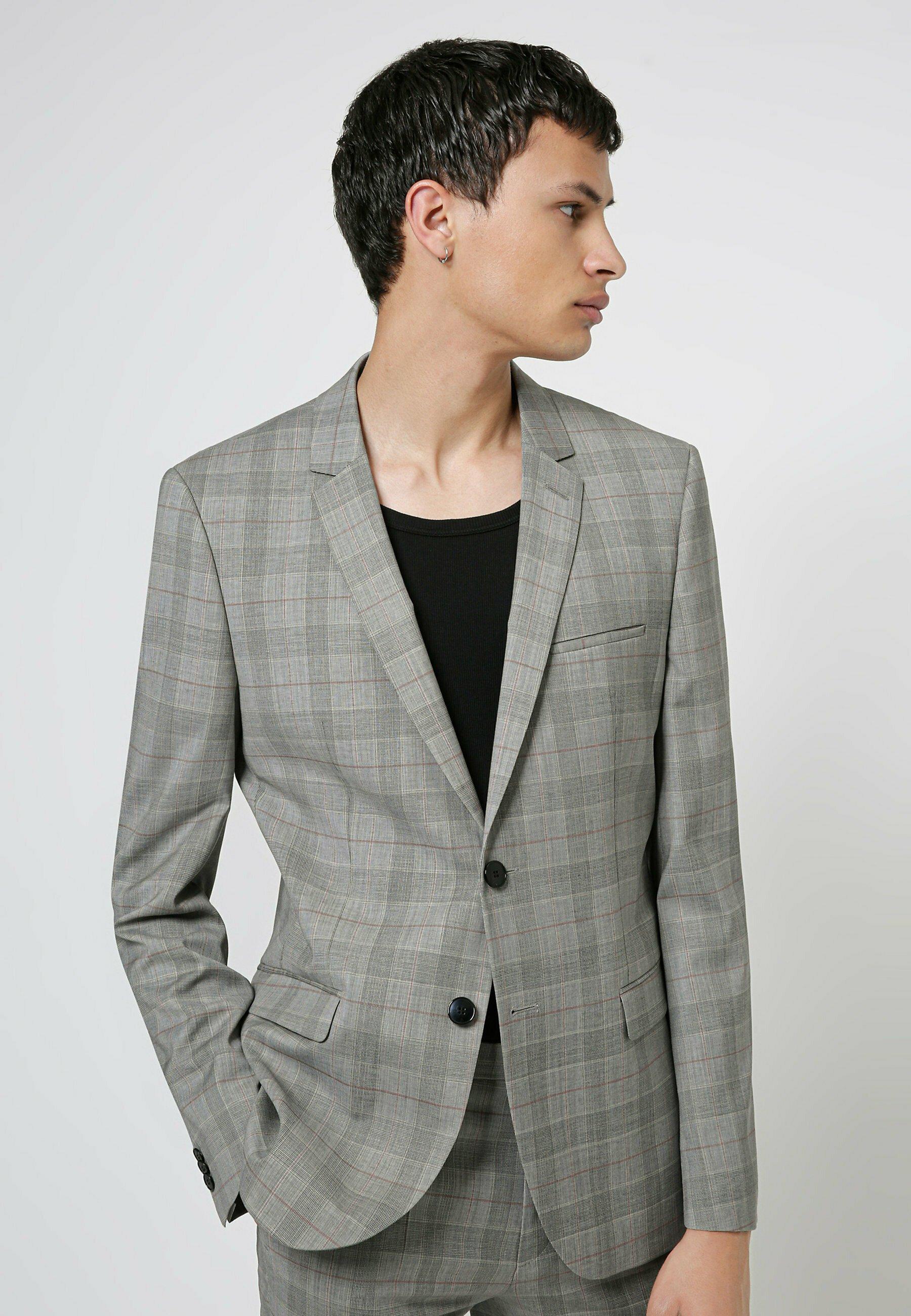 Homme ARTI/HESTEN - Costume