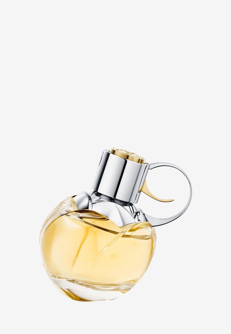 Azzaro Parfums - WANTED GIRL EDP VAPO - Eau de Parfum - -
