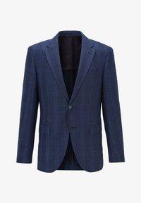 BOSS - JESTOR4 - Suit jacket - dark blue - 4