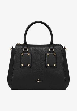 NOVA  - Handbag - black