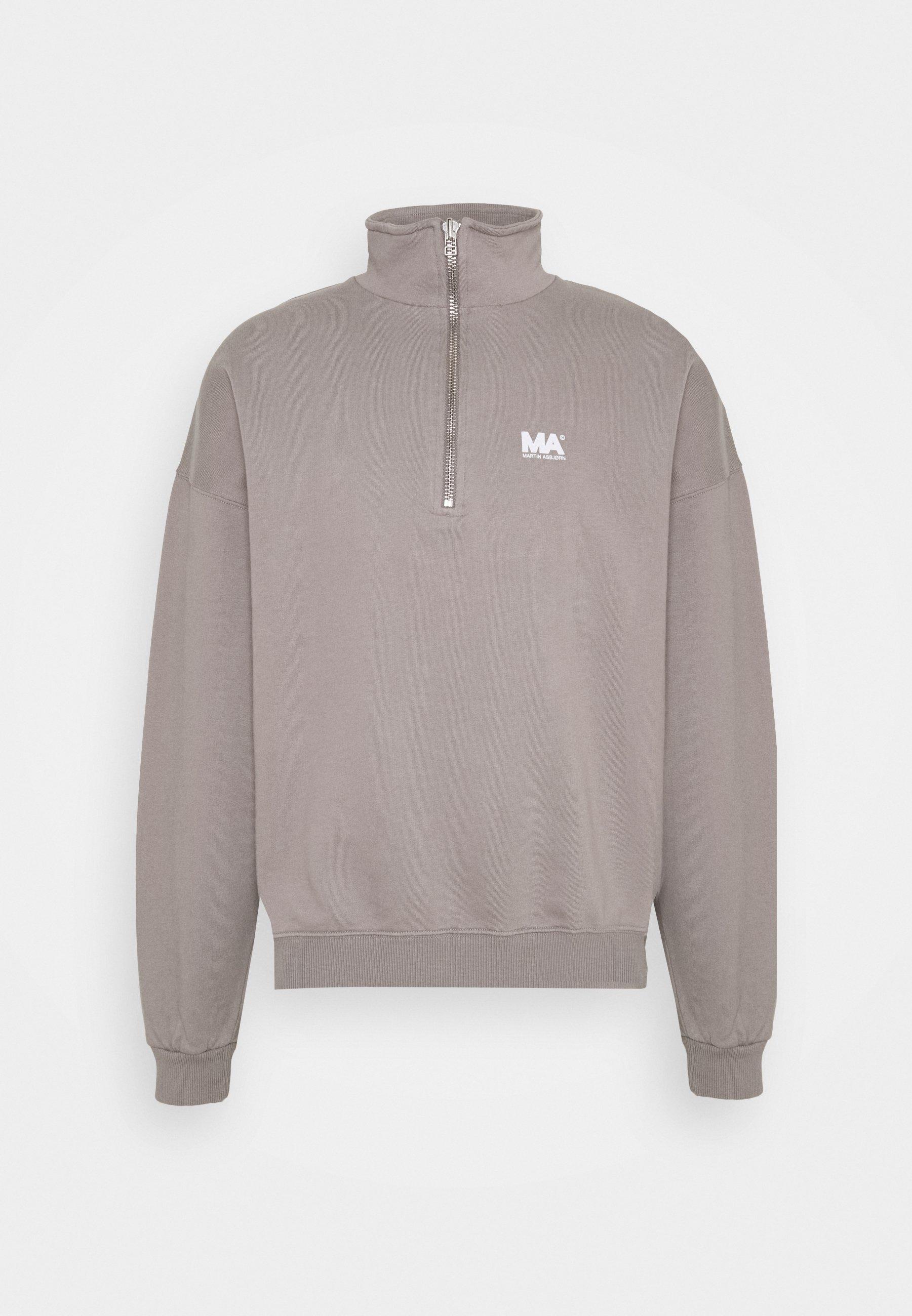 Homme TURTLENECK - Sweatshirt