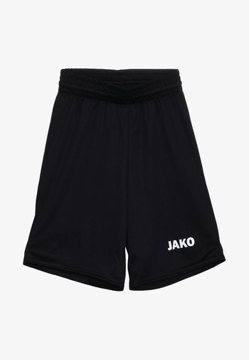 MANCHESTER 2.0 - Sports shorts - schwarz