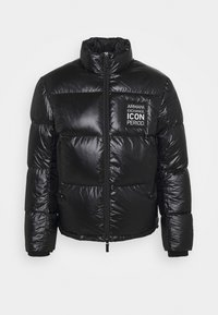 Armani Exchange - Down jacket - black - 4