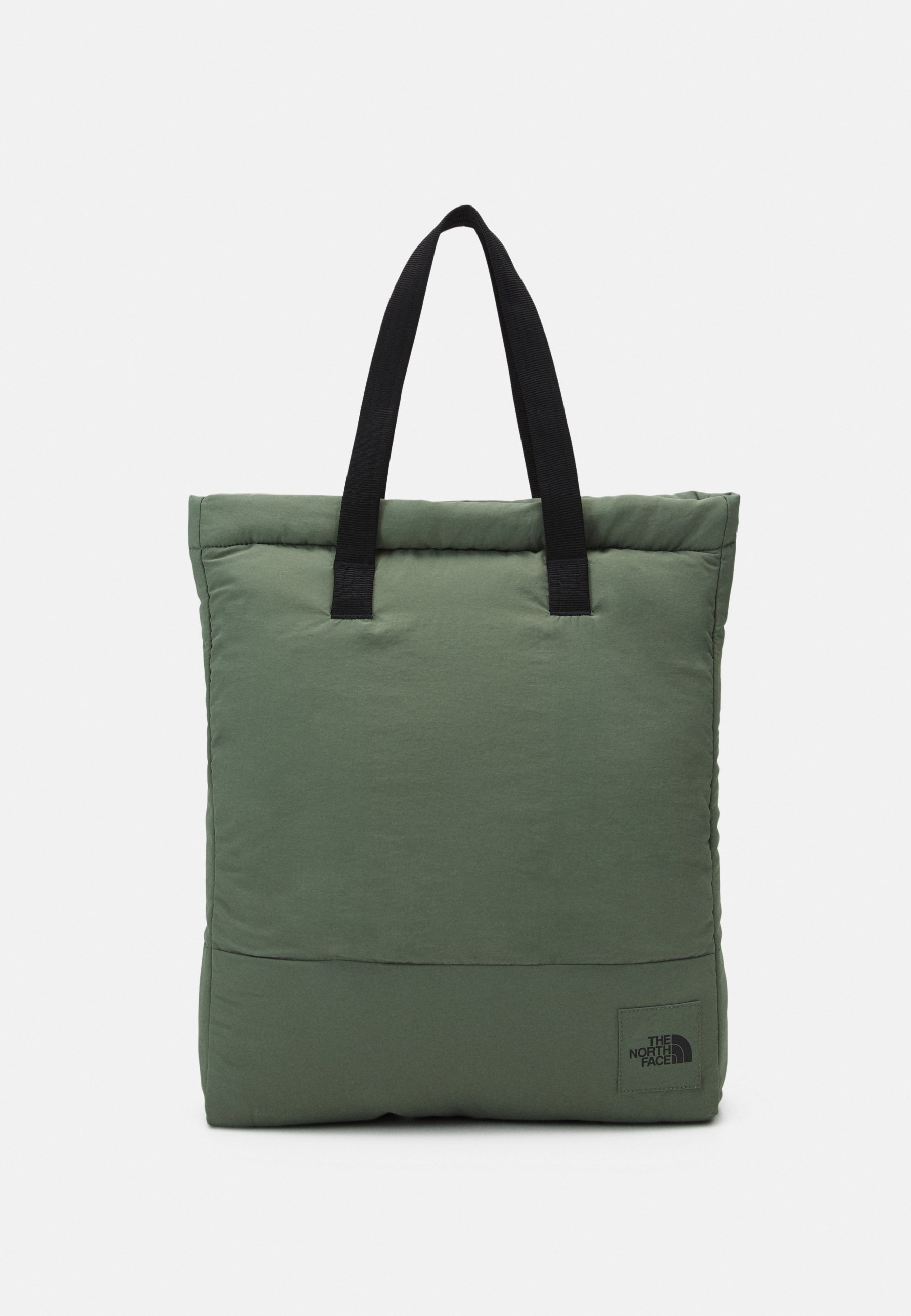 Women CITY VOYAGER TOTE UNISEX - Tote bag