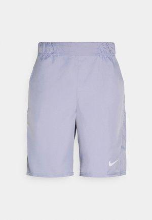 Sports shorts - indigo haze/white