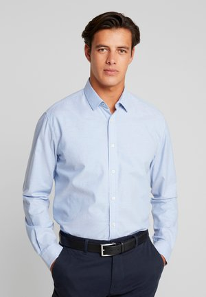 SOLID - Formal shirt - light blue