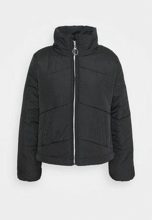 SIYAH - Winter jacket - black