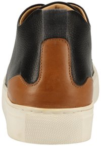 Sansibar Shoes - Sneakers laag - black - 3