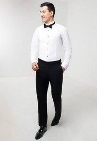 dobell - MARCELLA  - Formal shirt - white - 1