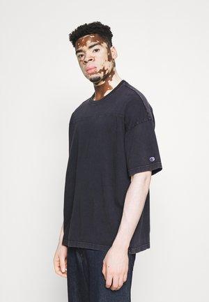 CREWNECK - T-shirts basic - dark blue