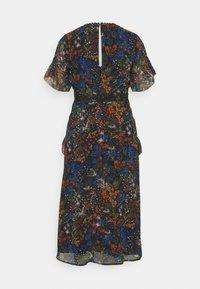 Hope & Ivy Petite - MADISON - Day dress - blue - 1