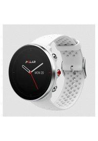 Polar - VANTAGE  - Heart rate monitor - white - 3