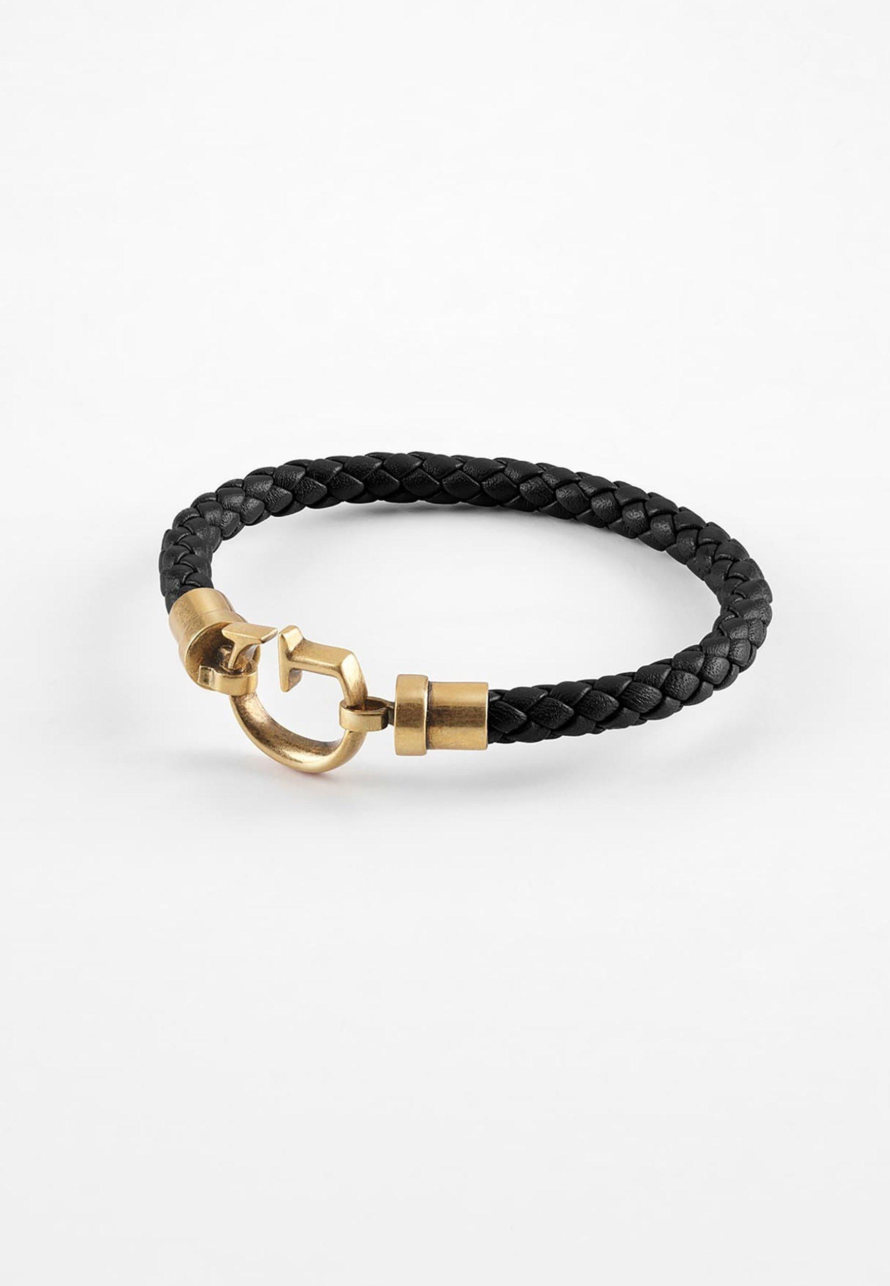 Homme TUSCANY - Bracelet
