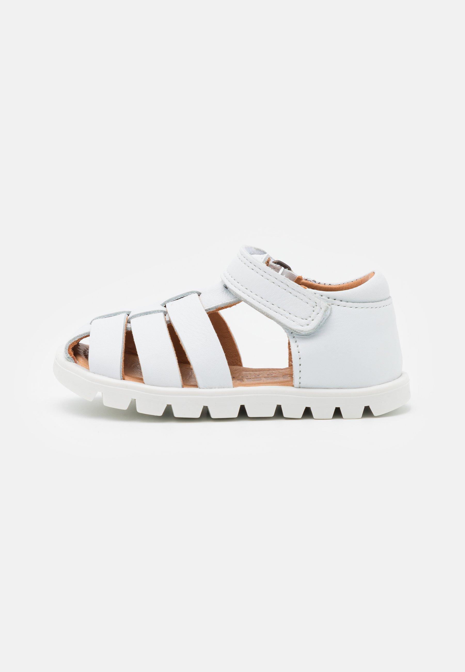 Kids CARLO UNISEX - Sandals