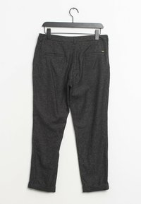 Tommy Hilfiger - Trousers - grey - 1