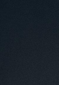 WE Fashion - DALI - Suit jacket - dark blue - 5