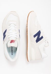 New Balance - 574 - Zapatillas - grey - 1