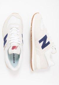 New Balance - 574 - Sneakersy niskie - grey - 1