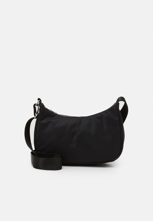 ZARI - Sac à main - black