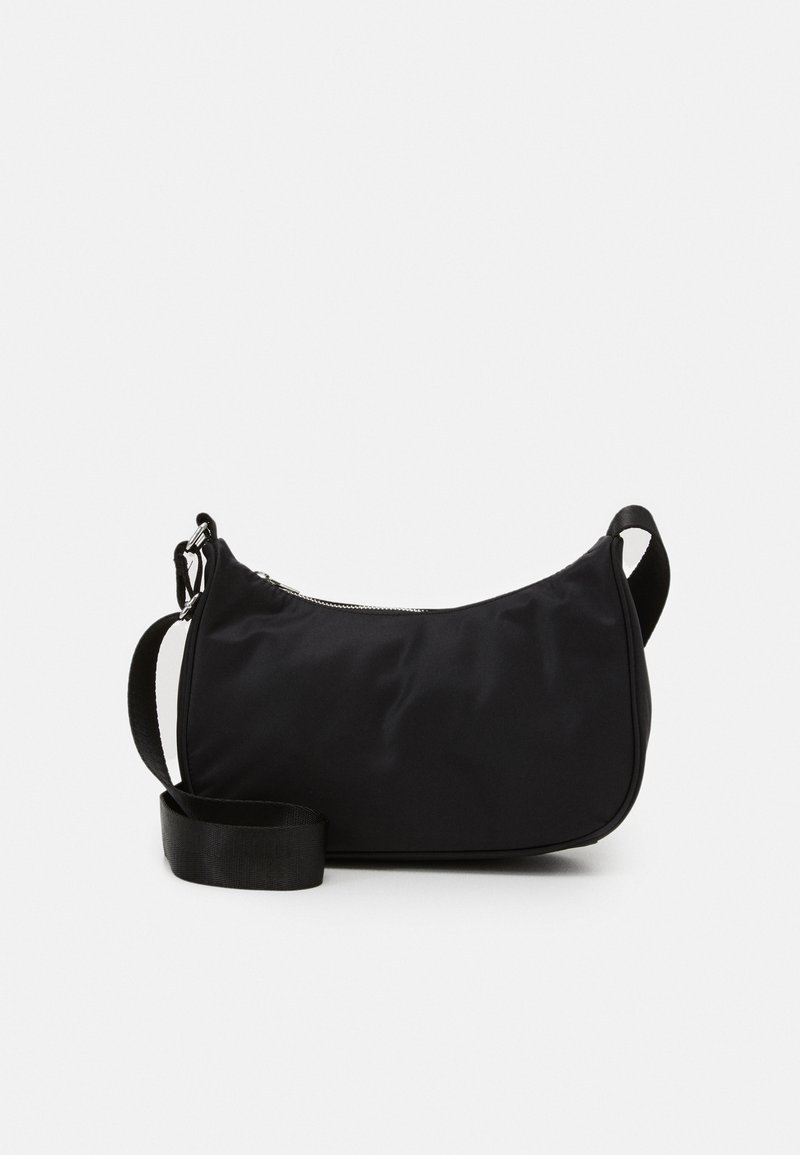 Weekday - ZARI - Handbag - black