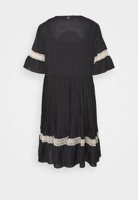 TWINSET - Day dress - nero - 1