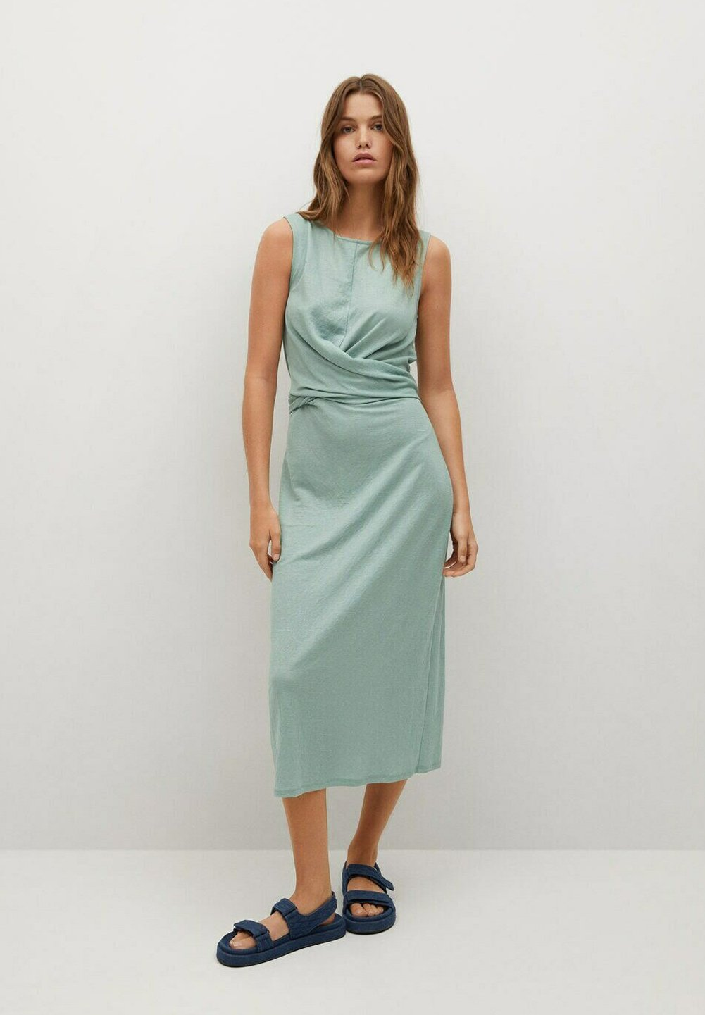 Women TIM-H - Day dress