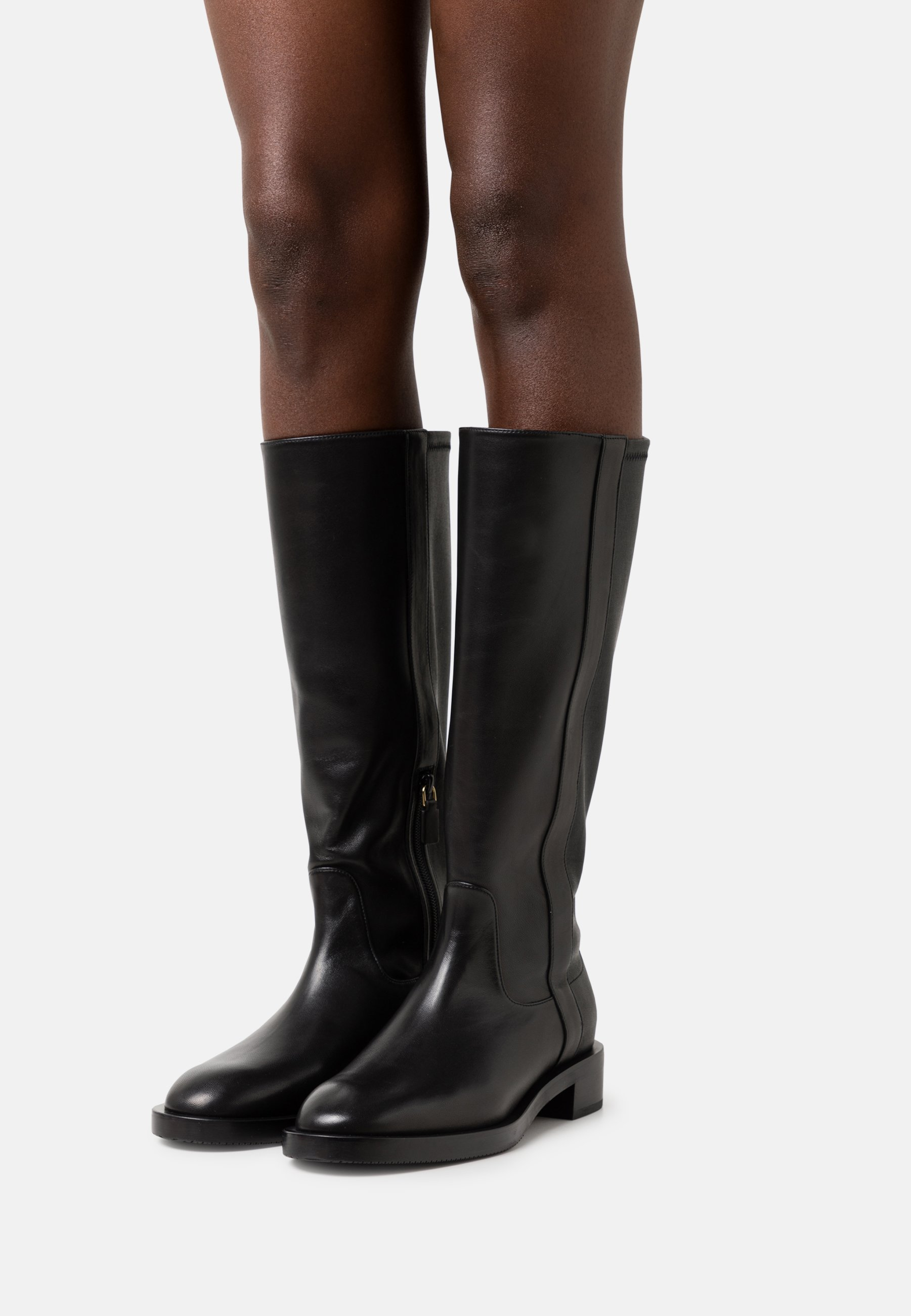 Femme SADIE BOOT - Bottes