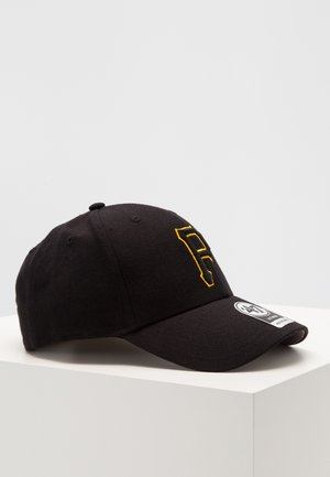 MLB PITTSBURGH PIRATES '47 MVP - Cap - black