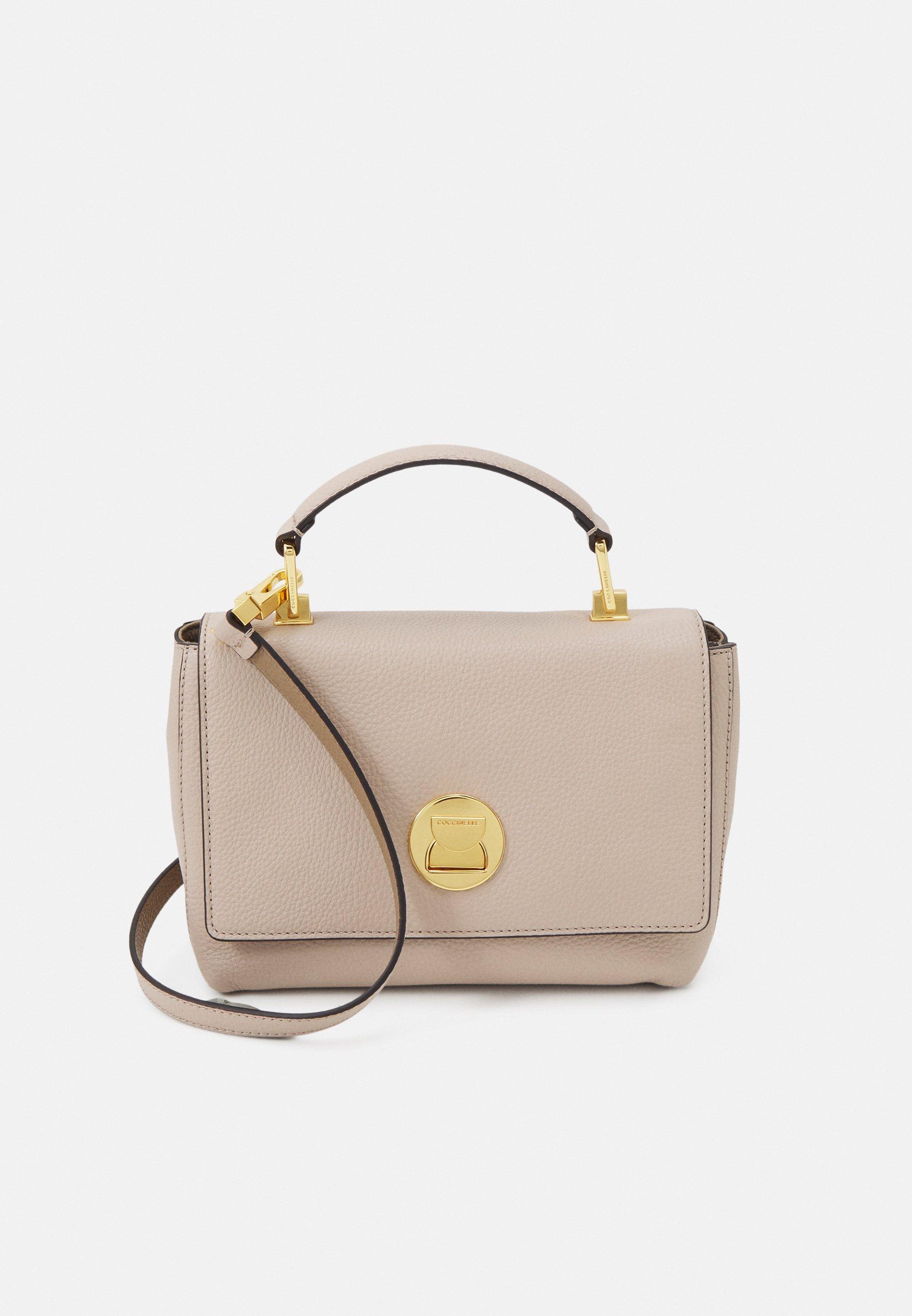 Women LIYA CROSSBODY - Handbag
