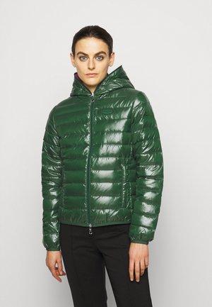 PHAKTDUE - Down jacket - capo verde