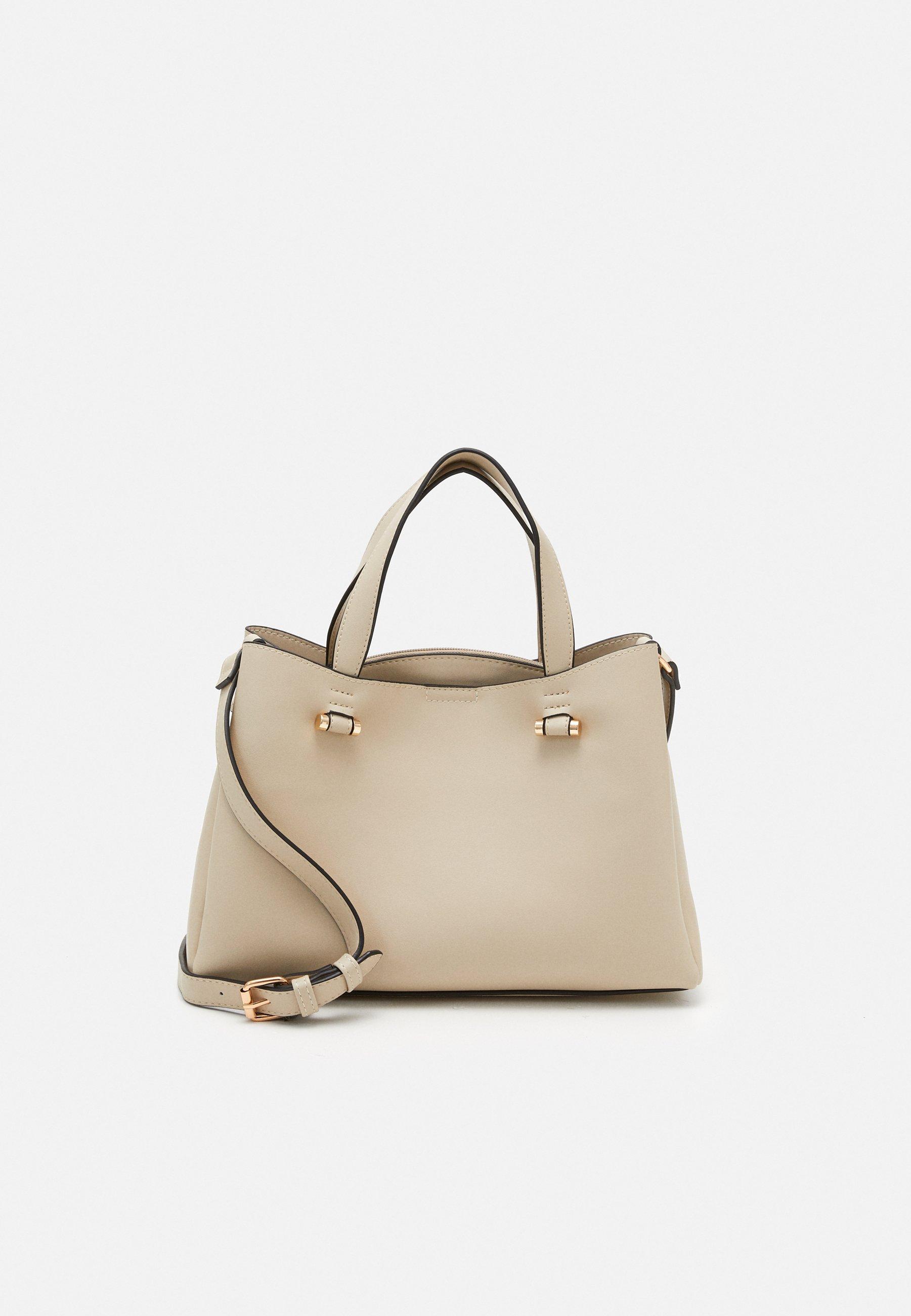 Women HANDBAG MELLY - Handbag