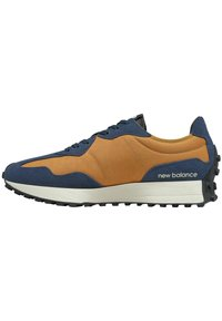 New Balance - Sneakers - natural indigo - 2