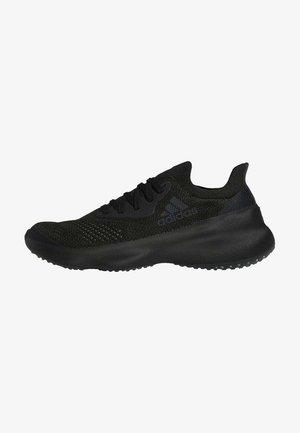 FUTURENATURAL - Scarpe da fitness - core black/grey three/core black