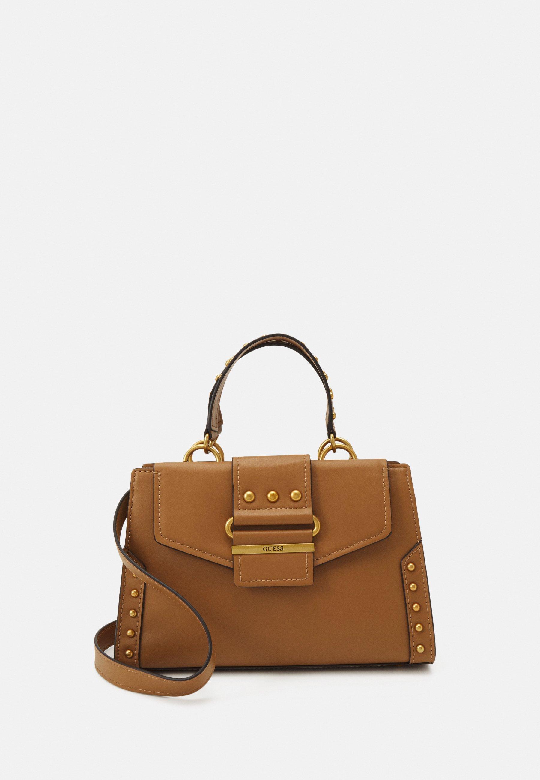 Damen GRETA GIRLFRIEND SATCHEL - Handtasche