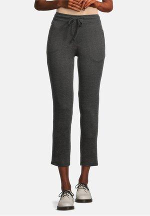 MODERN FIT - Pantalon de survêtement - dunkelgrau