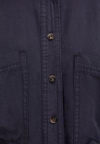 Finn Flare - Jumpsuit - dark grey - 6
