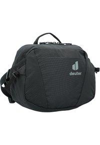 Deuter - TRAVEL  - Bum bag - black - 4