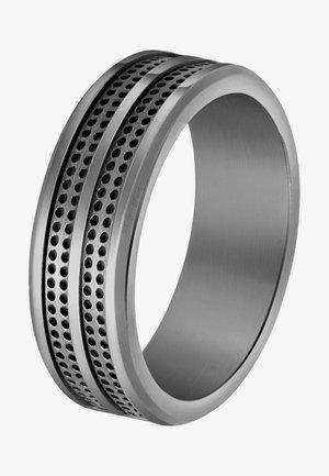 Ring - grijs