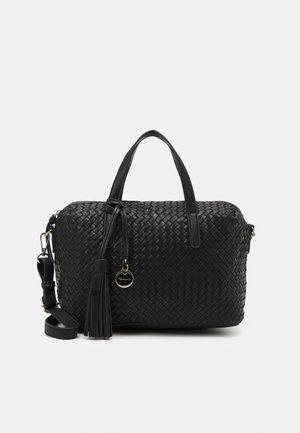 CARMEN - Handbag - black