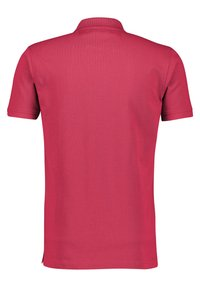 LERROS - Polo shirt - coral red - 1