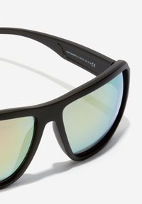 Hawkers - F18 - RUBY - Sunglasses - black - 3
