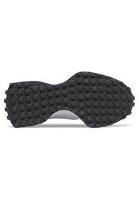 New Balance - Sneakers basse - grey - 2