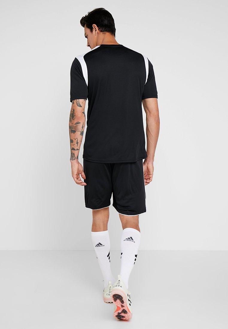 Men LIGA - Sports shorts