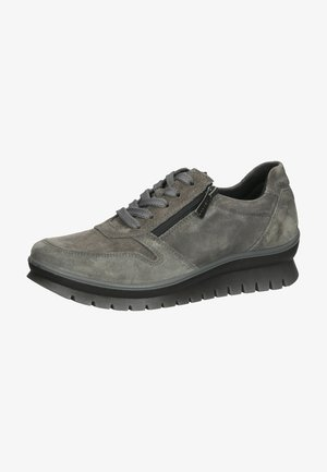 Trainers - grig.scuro