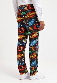 OppoSuits - BADABOOM - Suit - multicolor - 5