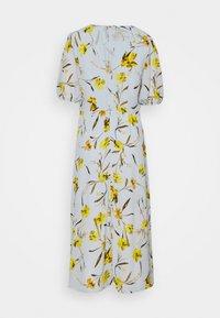 PIECES Tall - PCLILLIAN DRESS - Day dress - plein air - 1