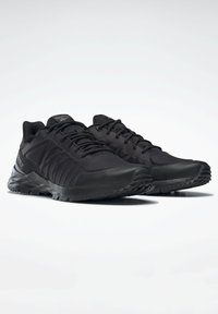 Reebok - ASTRORIDE 2.0 GORE-TEX - Hiking shoes - black - 2