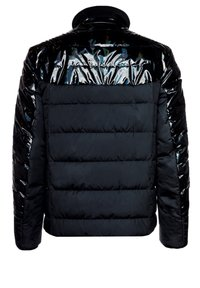 BOSS ATHLEISURE - Winter jacket - black - 2